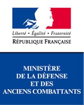 Relations ext rieures - L office national des anciens combattants et victimes de guerre ...