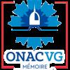 Logo onacvg 1